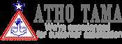 Athotama's Company logo