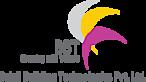 Balaji Building Technologies Pvt. Ltd. - Bbt's Company logo