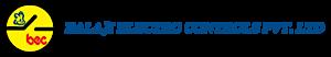Balaji Electo Controls's Company logo