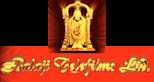 Balaji Telefilms