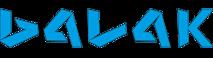 Balak Bilgisayar's Company logo