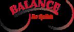 balance insurance's Company logo