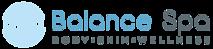 Balancespaboca's Company logo