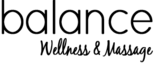 Balance Wellness And Massage's Company logo
