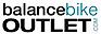 Balancebikesandreviews's Competitor - Balancebikeoutlet logo