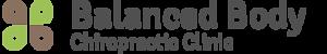 Menadc's Company logo