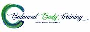Balanced Body Training's Company logo