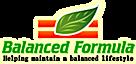Balanced Formula's Company logo