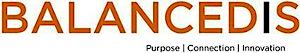 Balanced Is's Company logo
