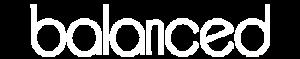 Balancedcrafts's Company logo