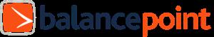 Balance Point Inc.'s Company logo