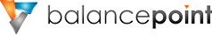 BalancePoint's Company logo