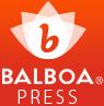 Balboa Press's Company logo