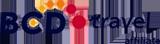 Travelsmack's Company logo