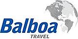 Balboa Travel's Company logo