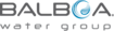 Aquasoft Water Systems's Competitor - Balboa Water Group, LLC logo