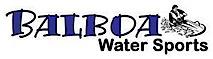 Balboa Water Sports's Company logo