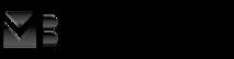Baldoni's Company logo
