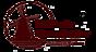 Baldwin Care Center Logo