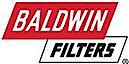 Baldwin Filters's Company logo