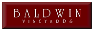 Baldwin Vineyards's Company logo