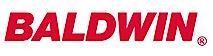 Baldwin Technology Company, Inc.'s Company logo