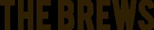 Baldy Beard Brewing Company's Company logo