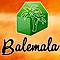Beloe-oblako.com.ua's Competitor - Balemala logo