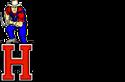 Baler Backers Athletic Organization's Company logo