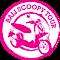 Balikudisini's Competitor - Bali Scoopy Tour & Rental logo