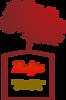 Istarskoulje's Company logo