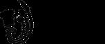 Balik Kitchen Supplies & Accessories's Company logo