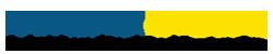 Balikudisini's Company logo