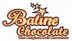 Baline Chocolate's Company logo