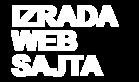 Balkanbiznisklub's Company logo
