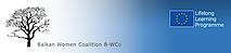 Balkan Women Coalition B-wco's Company logo