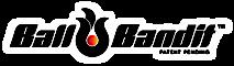 Ball-bandit's Company logo