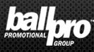 Ball Pro's Company logo