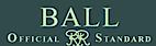 BALL Watch USA