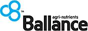 Ballance Agri-Nutrients Limited's Company logo