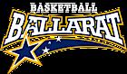 Ballarat Basketball Association's Company logo