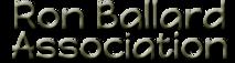 Ballard CSB Ronald's Company logo
