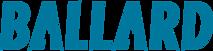 Ballard's Company logo