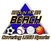 Ballin' At Da Beach's Company logo