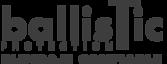 Ballistic Protection S.a's Company logo