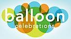 Balloon Celebrations's Company logo