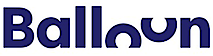 Balloon, Inc.'s Company logo