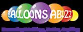 Balloons Abuzz's Company logo