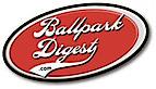 Ballparkdigest's Company logo