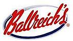 Ballreich Bros's Company logo